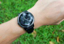 jam tangan untuk lari, jam tangan untuk olahraga lari, jam tangan running, jam tangan lari terbaik