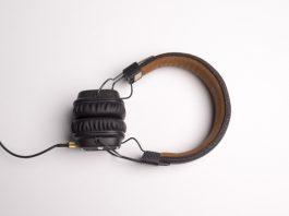 headphone terbaik, headphone bluetooth terbaik, headphone terbaik 2019, headphone terbaik di bawah 1 juta, headphone murah terbaik