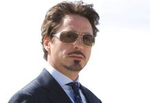 film robert downey jr, film yang dibintangi robert downey jr, film terbaik robert downey jr