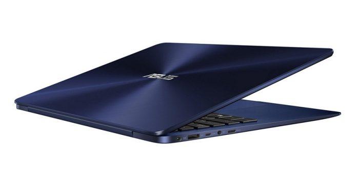 laptop asus terbaik, laptop asus terbaik 2019, notebook asus terbaik, laptop asus yang bagus