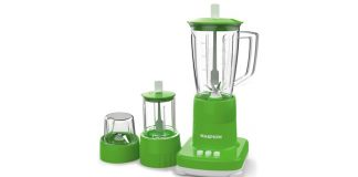 review blender maspion, review blender maspion mt 1273 pl, kelebihan dan kekurangan blender maspion mt 1273 pl