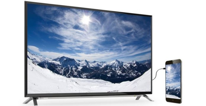 review tv led toshiba, kelebihan tv led toshiba, kekurangan tv led toshiba, kelebihan dan kekurangan smart led tv toshiba, toshiba 32l5650