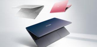review laptop asus e203, kelebihan dan kekurangan laptop asus e203