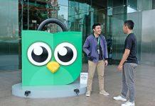 Kini Langganan Spotify Premium Bisa Lewat Tokopedia