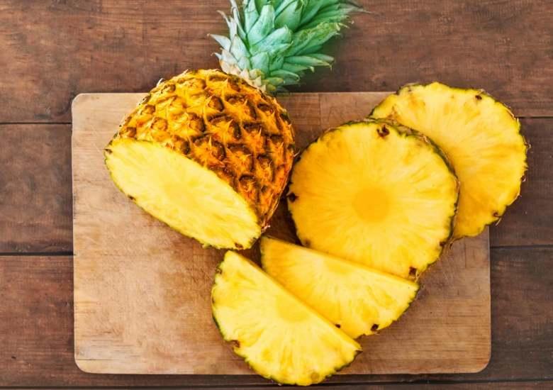 buah yang baik dikonsumsi selama ramadan