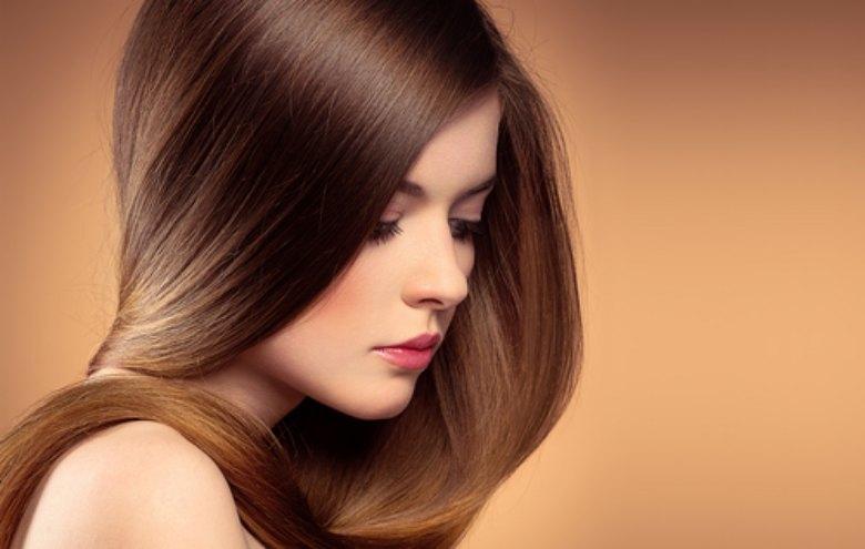 review hair dryer babyliss 3qmsh, kelebihan hair dryer babyliss 3qmsh, kekurangan hair dryer babyliss 3qmsh