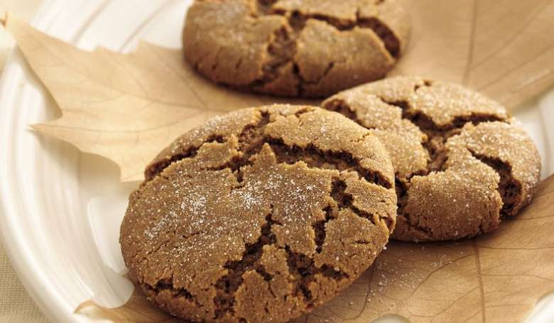 gingerbread recipes, how to make gingerbread cookies, gingerbread ingredients, recipes and how to make gingerbread cookies