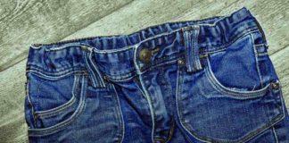 merk celana jeans, merk jeans, merk jeans terkenal, merk celana jeans terbaik, merk celana jeans yang awet