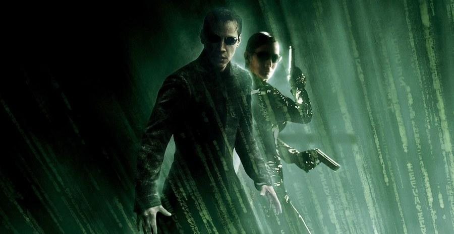 10 Film Terbaik Yang Dibintangi Keanu Reeves Tokopedia Blog
