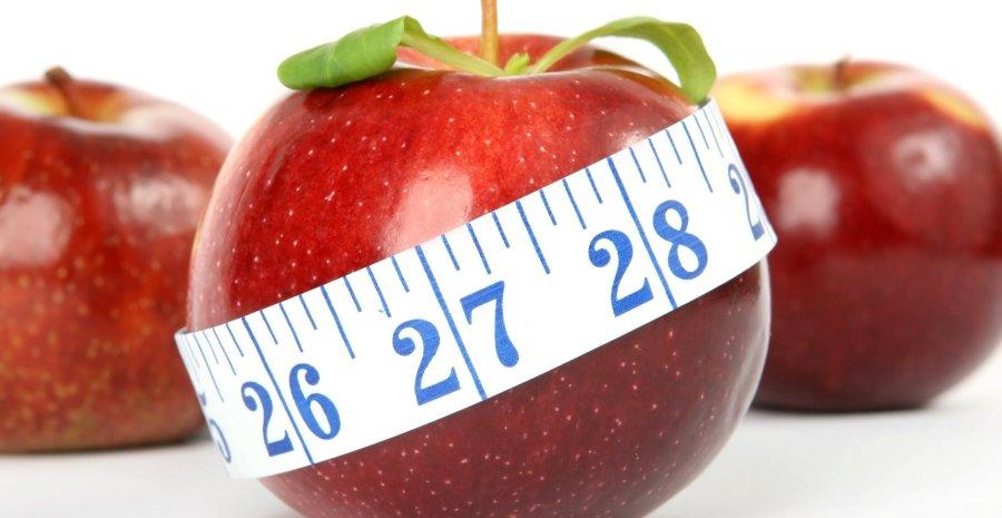 10 Cara Menurunkan Berat Badan Saat Puasa Tokopedia Blog