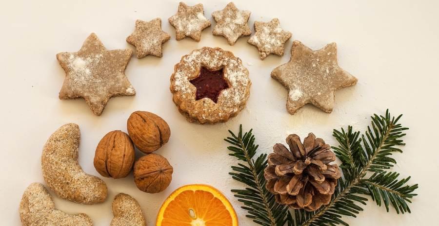 5 Variasi Resep Dan Cara Membuat Kue Kacang Tokopedia Blog