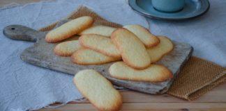 resep kue lidah kucing, cara membuat kue lidah kucing, bahan bahan kue lidah kucing, resep dan cara membuat kue lidah kucing