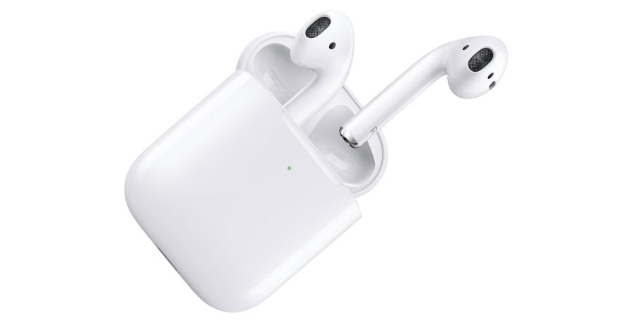 5 Kelebihan Dan Kekurangan Apple Airpods Tokopedia Blog