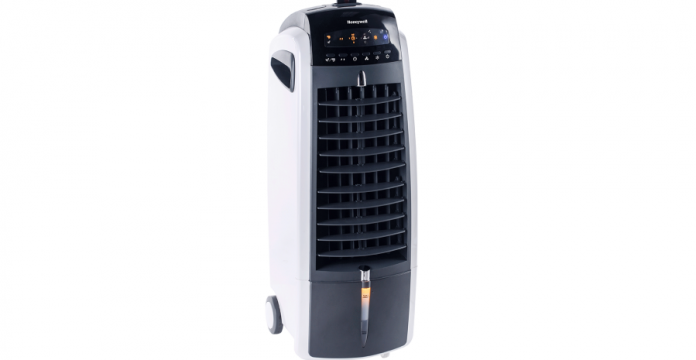 review air cooler es800 honeywell, kelebihan air cooler es800 honeywell, keunggulan air cooler es800 honeywell