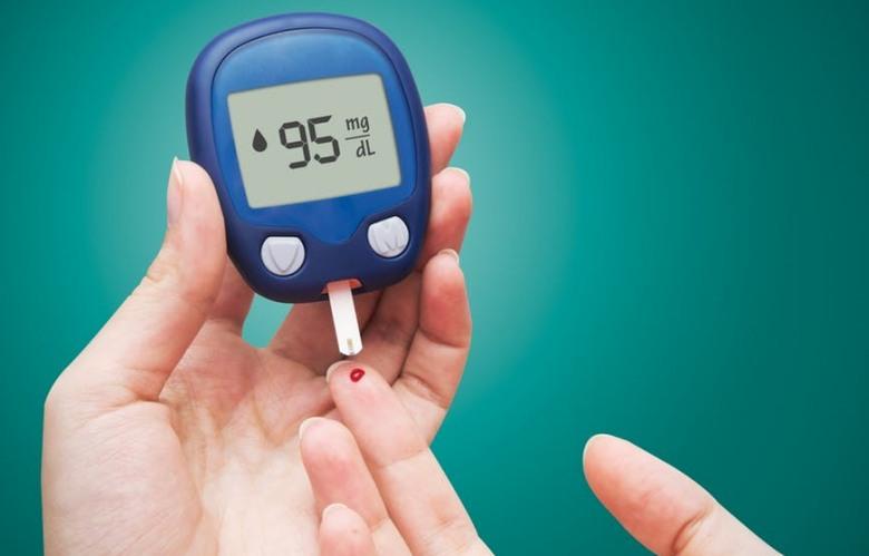 penderita diabetes di indonesia, pengidap diabetes, sadar diabetes