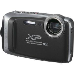 kamera underwater, kamera underwater terbaik, kamera underwater terbaik 2019