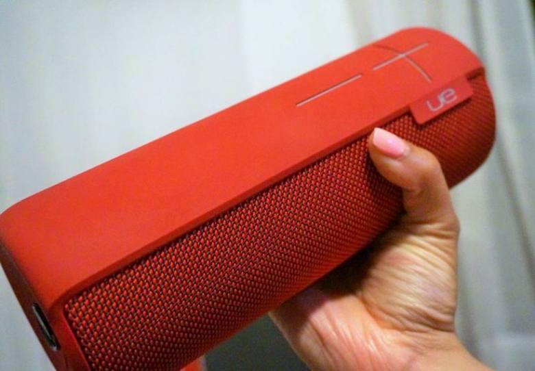review speaker bluetooth ultimate ears megaboom, kelebihan ultimate ears megaboom, kekurangan ultimate ears megaboom