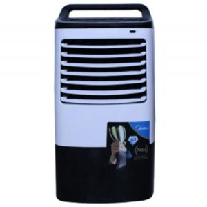 air cooler terbaik