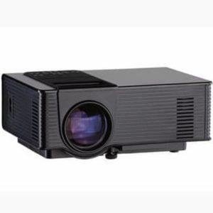 proyektor terbaik, merk proyektor terbaik, merk proyektor