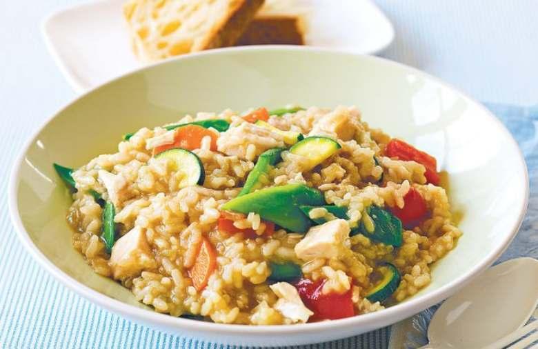 7 Resep Makanan Penambah Nafsu Makan Anak Tokopedia Blog