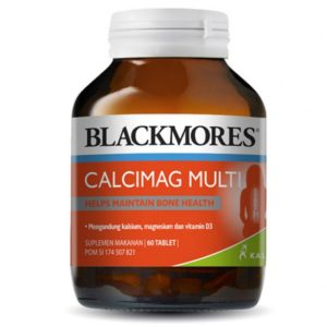 merk suplemen kalsium terbaik