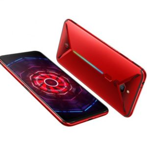hp khusus game, smartphone khusus game