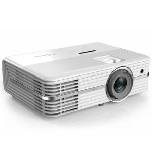 proyektor mini terbaik, proyektor portable terbaik