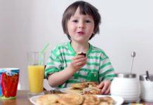 vitamin penambah nafsu makan anak, vitamin anak yang bagus untuk nafsu makan, vitamin nafsu makan anak