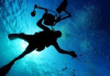 kamera underwater, kamera underwater terbaik, kamera underwater terbaik 2019, kamera pocket underwater terbaik, kamera bawah air terbaik
