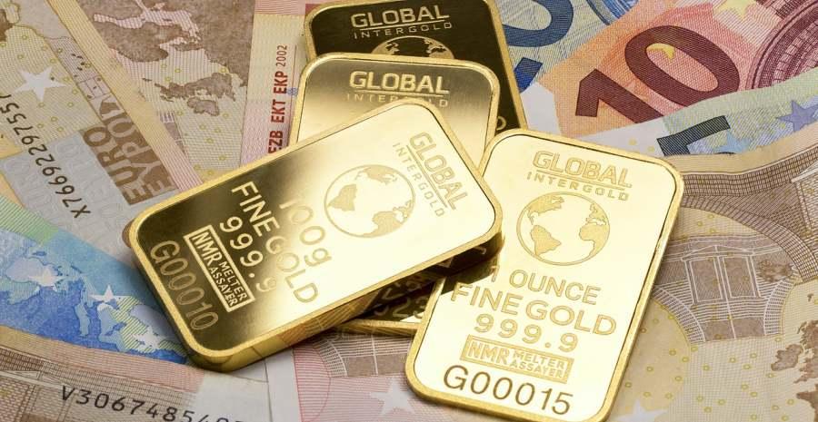 Apa Keuntungan Menabung Emas? Ini Alasan Yang Kamu Wajib Tahu!