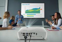 proyektor terbaik, merk proyektor terbaik, merk proyektor, proyektor mini terbaik, proyektor portable terbaik