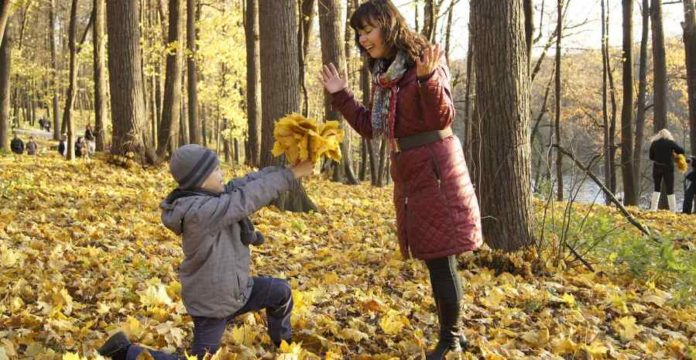 cara ajarkan sopan santun pada anak, cara menanamkan sopan santun terhadap anak, tips mengajarkan sopan santun pada anak
