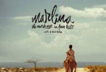 film indonesia terbaik poster marlina si pembunuh