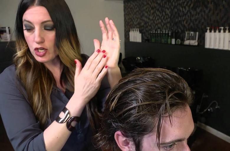perbedaan pomade dan wax, perbedaan pomade dan gel rambut, perbedaan wax dan gel rambut