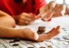 manfaat dan keuntungan investasi reksadana