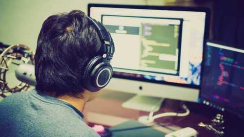 manfaat bermain game mengembangkan otak kanan
