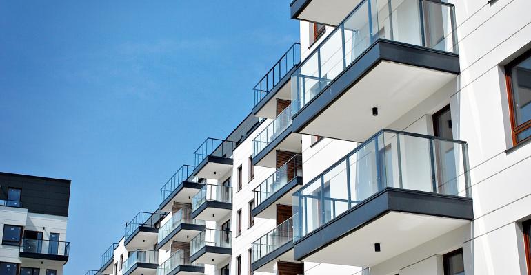 apartemen bisa dijadikan sebagai jaminan kredit