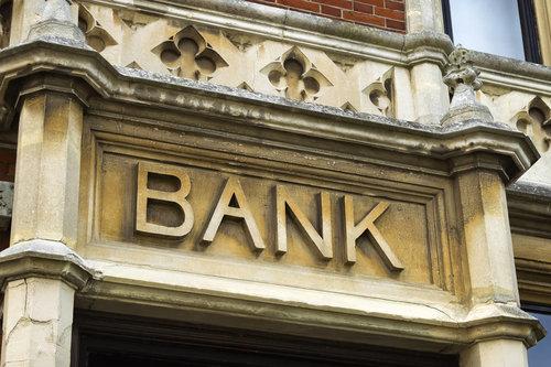 cara menyimpan emas di bank