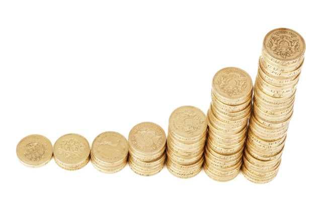 keuntungan investasi reksadana, manfaat investasi reksadana
