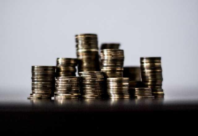 keuntungan investasi reksadana, manfaat reksadana