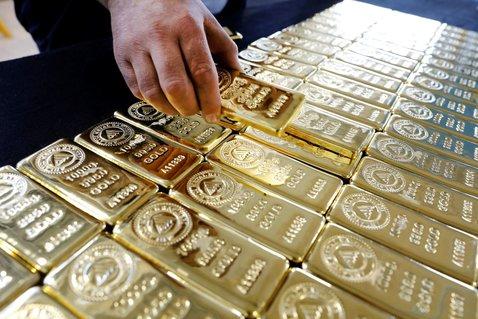 emas jainan kredit pinjaman
