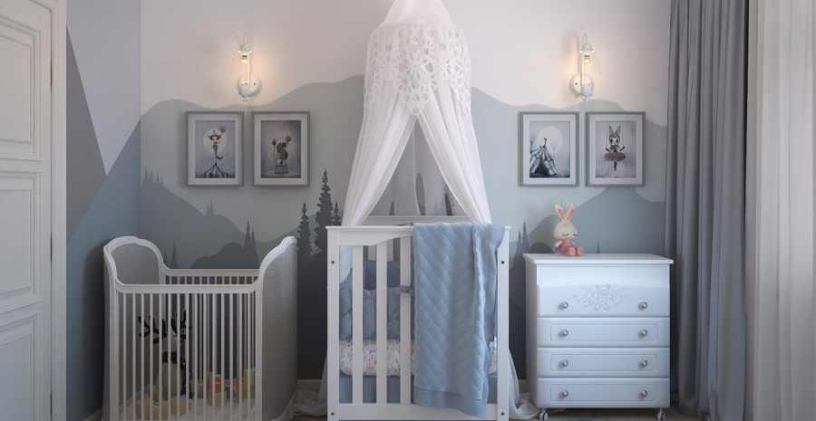 910+ Foto Desain Kamar Ibu Dan Bayi Sederhana HD Terbaru Download Gratis