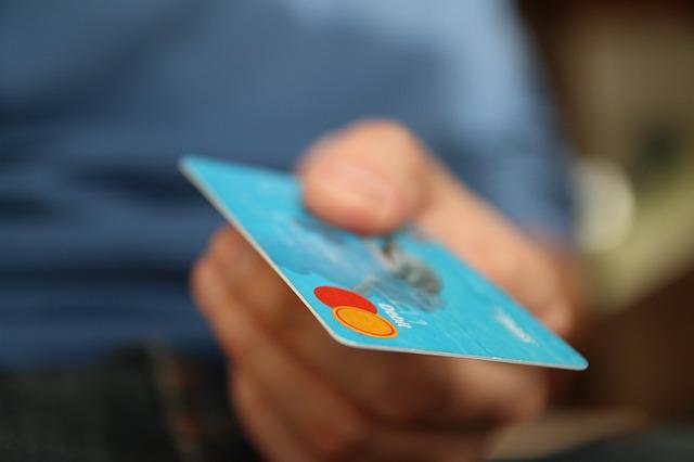 transfer balance kartu kredit untuk melunasi hutang