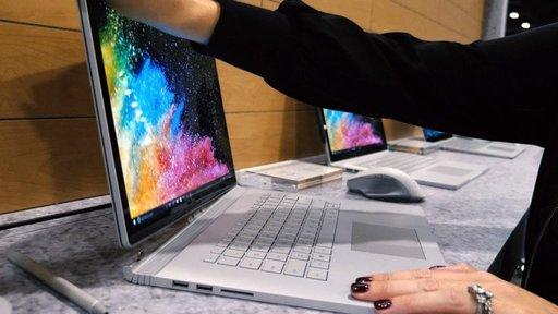 laptop dapat dijaminkan untuk pinjaman bank