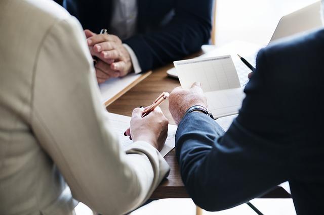 jasa perencana keuangan profesional untuk melunasi hutang