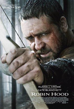 film kolosal terbaik robin hood