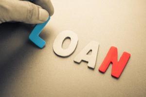 pinjaman rentenir online