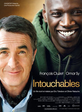 film biografi the intouchables