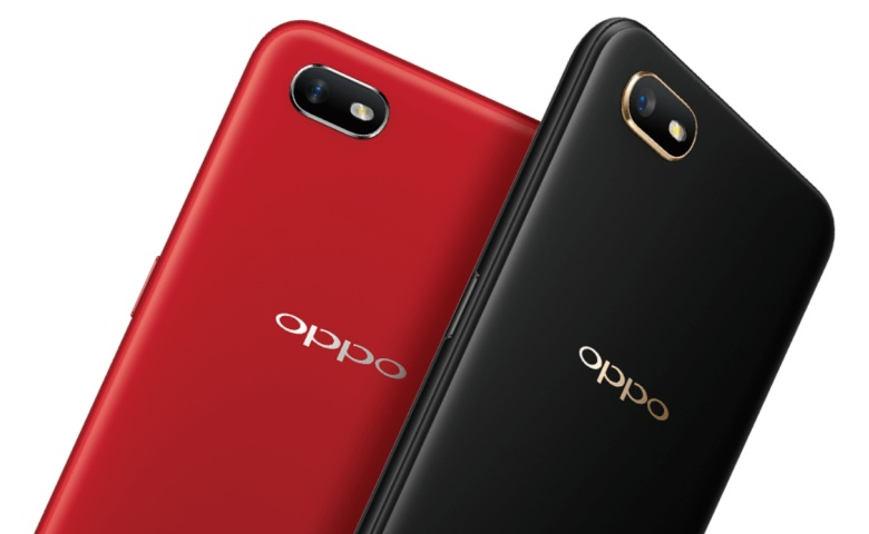 review oppo a1k, kelebihan oppo a1k, kekurangan oppo a1k, spesifikasi oppo a1k