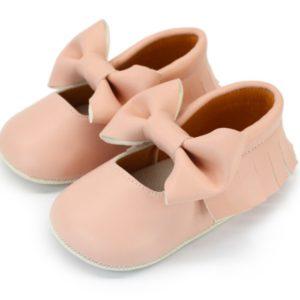 merk sepatu bayi yang bagus